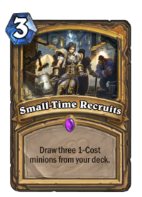 Small-Time Recruits(49631).png