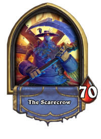 The Scarecrow(89634) Gold.png