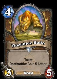 Thickhide Kodo(464142).png