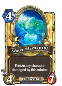 Water Elemental(339666) Gold.png