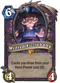 Wilfred Fizzlebang(22288).png