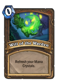 Will of the Warden(368972).png