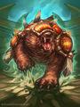 Amani War Bear full.jpg