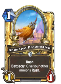 Animated Broomstick(329973) Gold.png