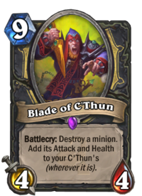 Blade of C'Thun(35197).png