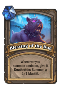 Blessing of the Dog(184924).png