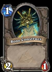 Bone Construct(14629).png