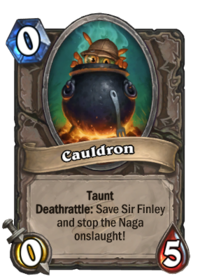 Cauldron(27404).png