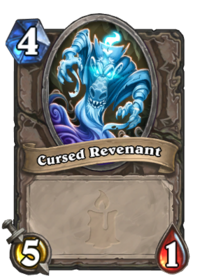Cursed Revenant(77103).png