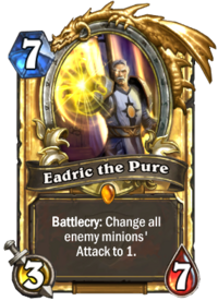 Eadric the Pure(22313) Gold.png