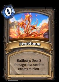 Firebloom(464094).png