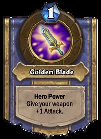 Golden Blade(184772).png
