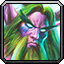 Malfurion 64.png