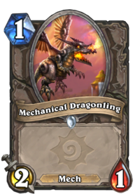 Mechanical Dragonling(680).png
