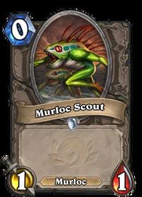 Murloc Scout(464975).png