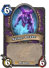 Nether Drake(151436).png