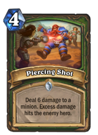 Piercing Shot(464052).png