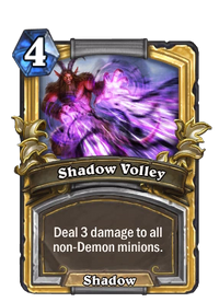 Shadow Volley(42164) Gold.png