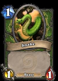 Snake(512).png