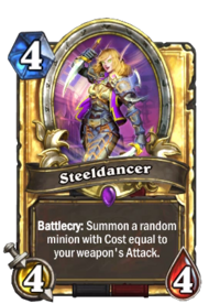 Steeldancer(329878) Gold.png