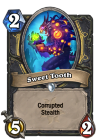 Sweet Tooth(389139).png