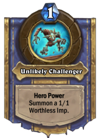 Unlikely Challenger(211300).png