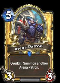 Arena Patron(90288) Gold.png