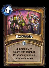 Barricade(442040).png