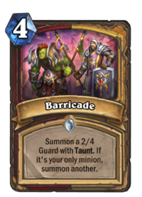 Barricade(442040).png