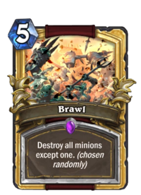 Brawl(297) Gold.png