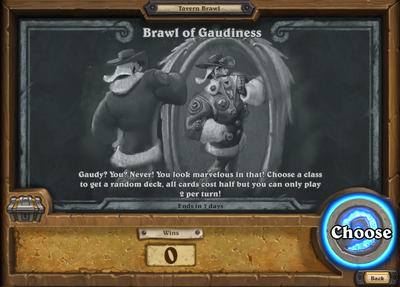 Brawl of Gaudiness.png