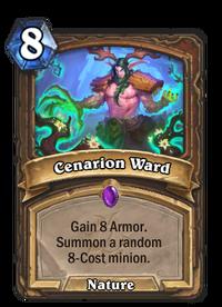 Cenarion Ward(388961).png
