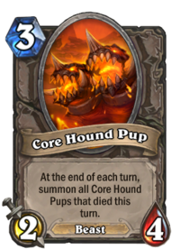 Core Hound Pup(14713).png