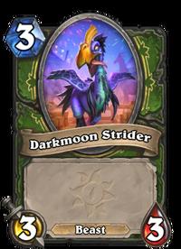 Darkmoon Strider(378839).png