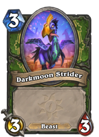 Darkmoon Strider(378839).png