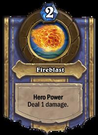 Fireblast(465088).png