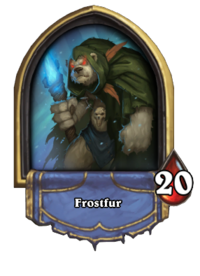 Frostfur(77233) Gold.png