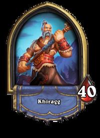 Khiragg(339721).png