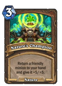 Nature's Champion(77487).png
