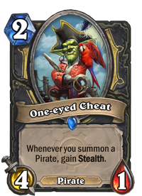 One-eyed Cheat(12255).png
