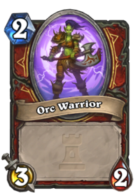 Orc Warrior(42182).png