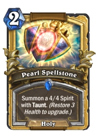 Pearl Spellstone(76901) Gold.png