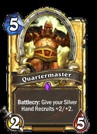 Quartermaster(12280) Gold.png