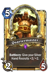 Quartermaster(12280) Gold.png