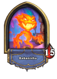 Rakanishu(91562).png