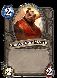 Shado-Pan Monk(288).png