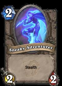 Sneaky Adventurer(63108).png