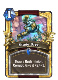 Stage Dive(389034) Gold.png