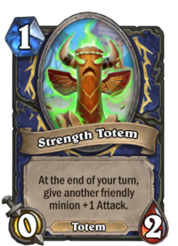 Strength Totem(464430).png