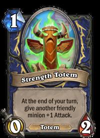 Strength Totem(464430).png